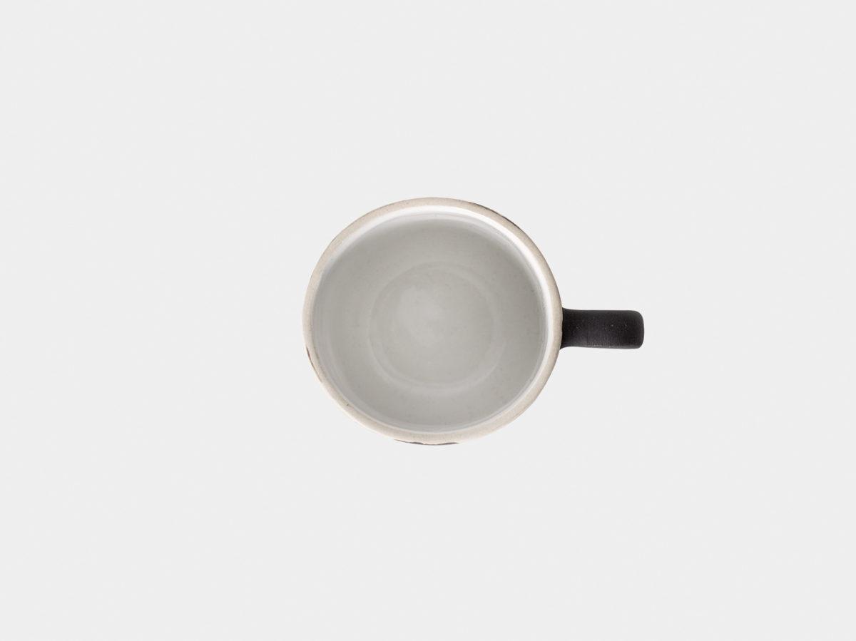 hadaki_mini_cup_dots_3