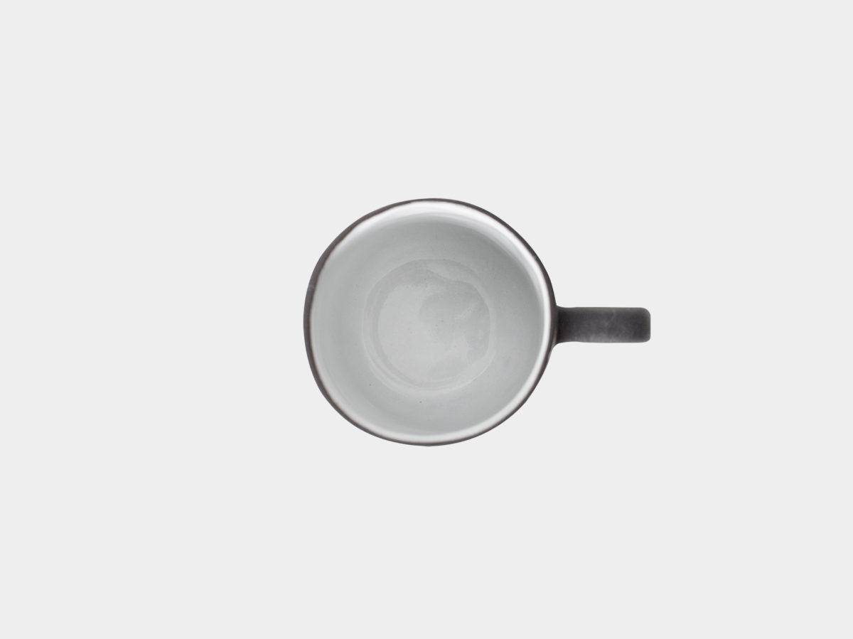 hadaki_mini_cup_mazy_3