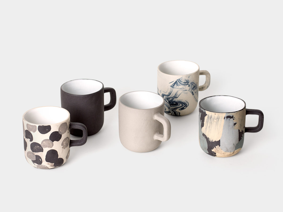 mini_cups_